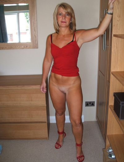 Cougar Milfs mobile